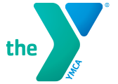 [YMCA of Greater Erie LOGO SQ]