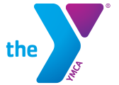 [YMCA of Kanawha Valley LOGO SQ]