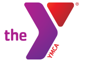 [Cleveland County YMCA LOGO SQ]