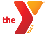 [Franklin / Grove City YMCA LOGO SQ]